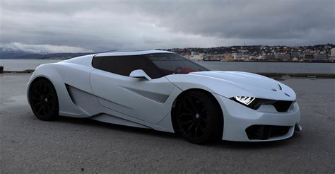 top  fastest bmw cars   time oo oo automobiles