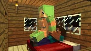 PALUTEN WIRD ZU MEINER MUTTER Minecraft Mario Party