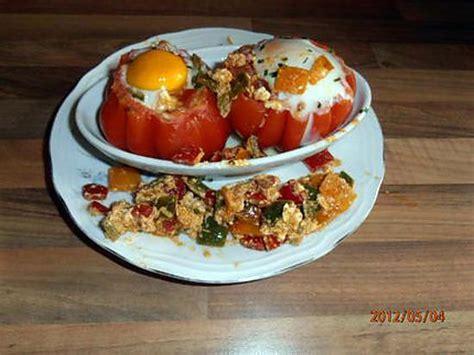 tele matin cuisine recette de les fameux oeufs cocotte de télé matin que j 39 ai