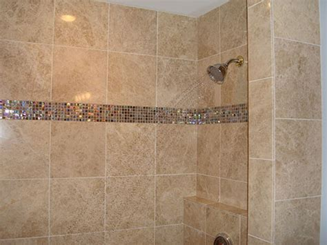 Pictures Of Bathrooms With Tile [peenmediacom]