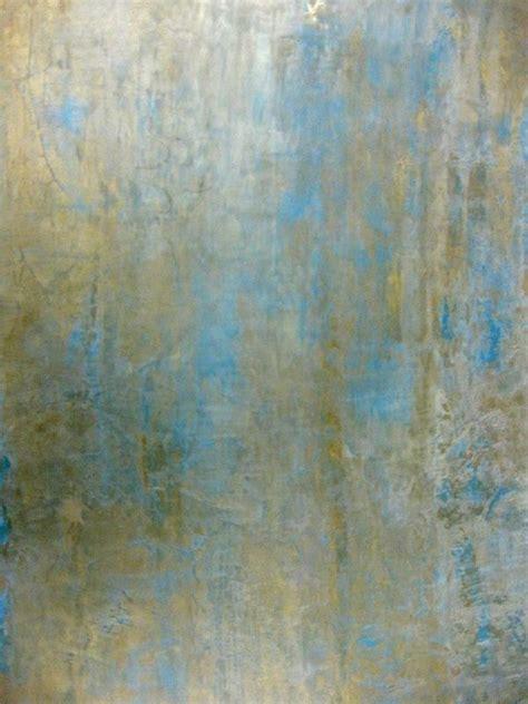 paint colors and effects 25 best ideas about paint effects on pinterest faux