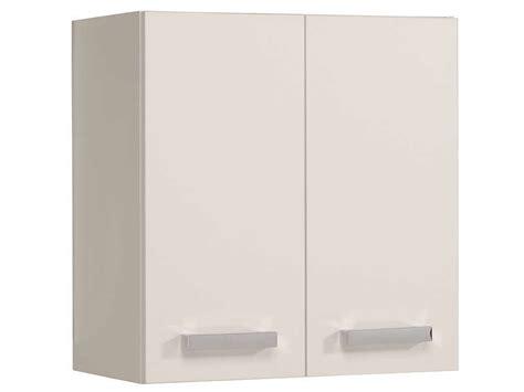 meuble haut cuisine conforama meuble haut salle de bain conforama