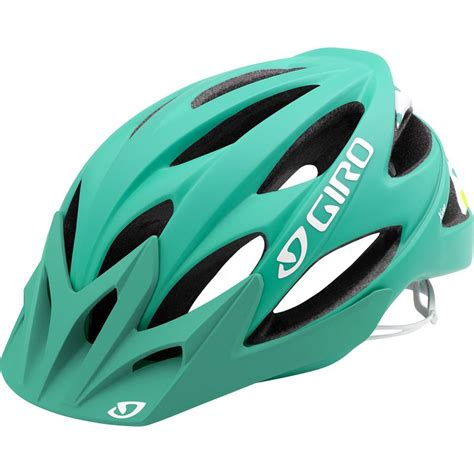 giro xara helmet womens backcountrycom