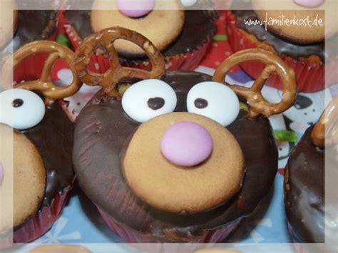 mini kuchen kindermuffins zum kindergeburtstag ideen und rezepte