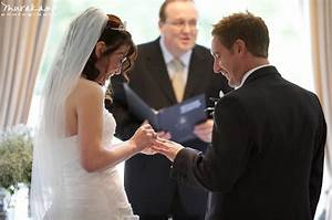 dorset wedding photography compton acres nicky and dan With journalistic wedding photography