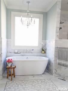 Best 25+ Freestanding tub ideas on Pinterest Master bath