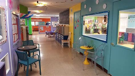 stepping stones preschool and child care photo gallery 302 | 4 600x338