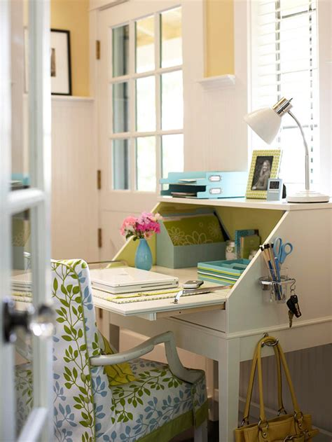 desk organization tips great home organizing ideas inspiration for creating