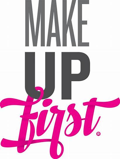 Makeup Quotes Artistry Quote Chicago Beauty Sayings