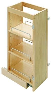 pull spice rack pull out spice rack cabinet 8 wide