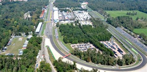 ingresso autodromo monza autodromo nazionale monza trackday s driftday s