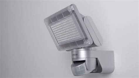 motion sensor outdoor light with manual override outdoor motion sensor solar powered wireless pir motion