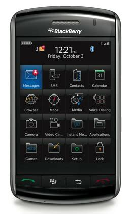 two blackberry updates imminent handset unlocked for use on t mobile