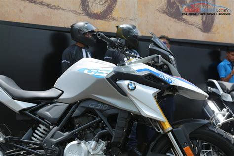 Bmw G 310 Gs Hd Photo by All New Bmw G310 Gs Adventure Tourer In Hd Gallery 50 Images