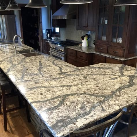 Made Countertops by Kb Factory Outlet Cost Of Granite Countertops Vs