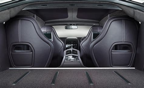 aston martin rapide interior pictures aston martin bev tesla fighter will proudly be the price