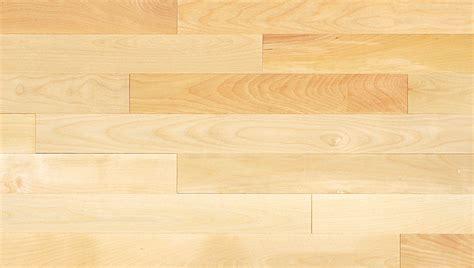 birchwood flooring the most popular choices of wood species for hardwood flooring video hardwood flooring