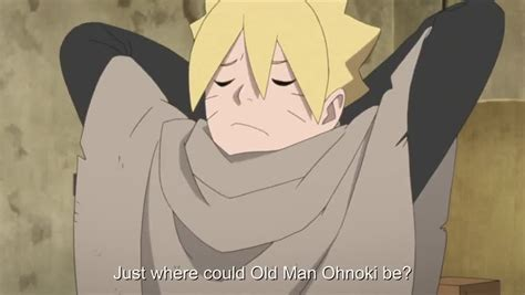 Naruto Next Generations Episode 82 English Subbed