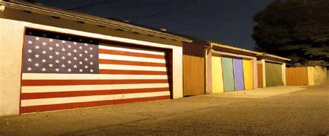 garage door service denver co golden denver garage door repairman