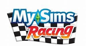 Mysims Racing Mysims Wiki