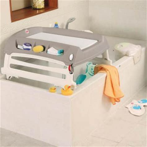 babysun plan 224 langer flat made in b 233 b 233