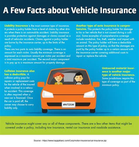 buy car insurance  massachusetts