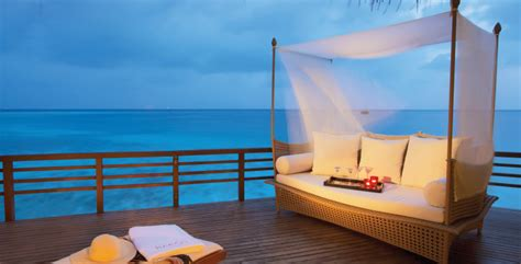 chambre sur pilotis maldives baros maldives maldives vacances migros