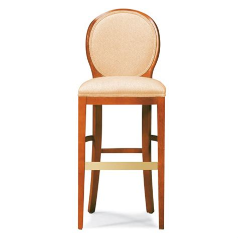 g3311 wood side chair