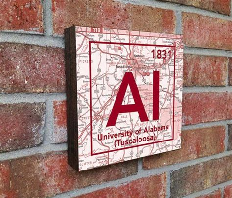 gifts for auburn fans the perfect mother 39 s day gifts for the favorite alabama or