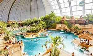 Aqualand Köln Gutschein : tropical island tickets 3 hotel mit 2 bernachtungen 99 50 ~ Orissabook.com Haus und Dekorationen