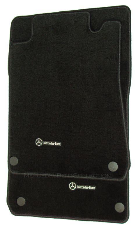 floor mats mercedes mercedes benz genuine oem carpeted floor mats slk class 2000 to 2004 170 ebay