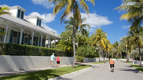 the best key west vacation packages 2017 save up to c590