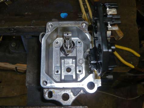 cause de ralenti instable sur diesel diesel avec ralenti instable et accoups 224 l acc 233 l 233 ration