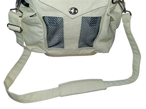 carry bag  inogen    oxygo portable oxygen
