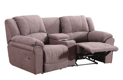 2 seater fabric electric recliner sofa 2 seater fabric electric recliner sofa okaycreations net