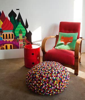 moroccan nursery theme ideas