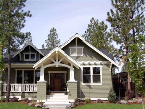 craftsman house designs modern craftsman house plans house antique craftsman