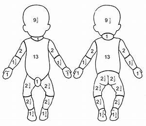 Paediatric Emergency Medicine  Minor Burns In Children