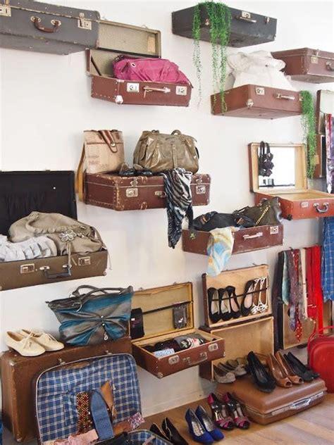 Ich Packe Meinen Koffer… 12 Tolle Ideen Zum Basteln Mit