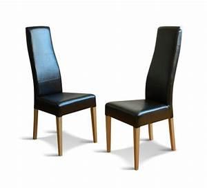 Chesterfield Sessel Stoff : chesterfield stuhl sessel leder textil stoff st hle echtes holz neu figaro ~ Markanthonyermac.com Haus und Dekorationen