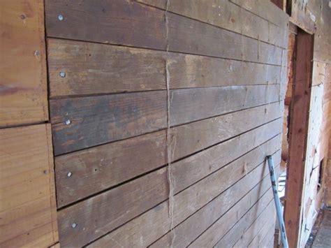 Shiplap Prices Lowes by Cool Board Shiplap Boards For Sale Shiplap Hardie Board