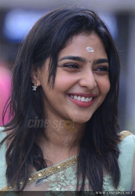 aishwarya lekshmi  vijay superum pournamiyum pooja