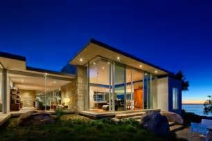 Stunning Home Design S Photos by Contemporary Home Design Usa Most Beautiful Houses In