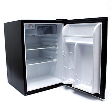 fridge for garage how to maintain your garage freezer