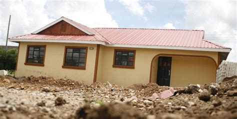 roofing designs pictures  kenya modern house
