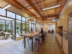 open floor plans homes new open office space in mill valley e architect