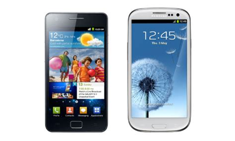 best current smartphone top 10 smartphones which received official price