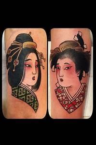 Tatouage Homme Japonais : tatouage japonais nord mod les et exemples ~ Melissatoandfro.com Idées de Décoration