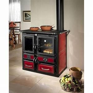 Nettoyer Fonte Rouillée : comment nettoyer une cuisini re bois astuces pratiques ~ Farleysfitness.com Idées de Décoration