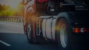 Commercial Truck Driver Training Courses  Pa